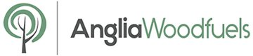 Anglia Woodfuels