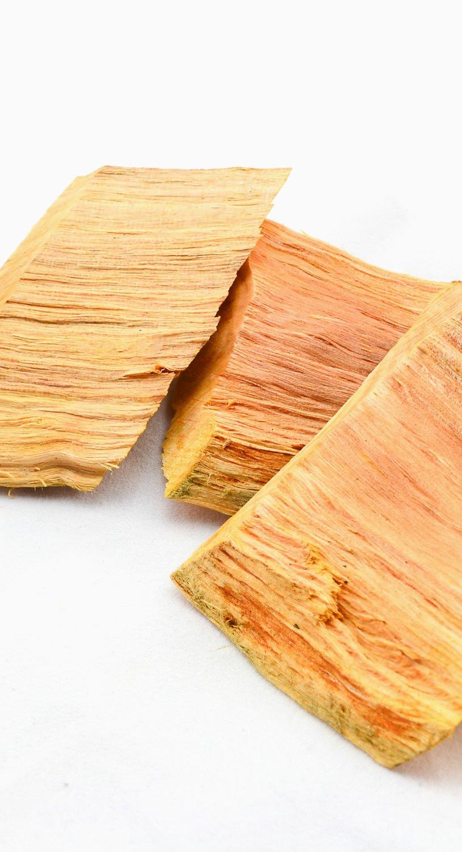 woodchip-spec